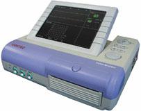 cms800g